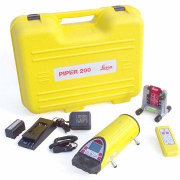 ES5194-Leica-Piper-Series-Pipe-Laser